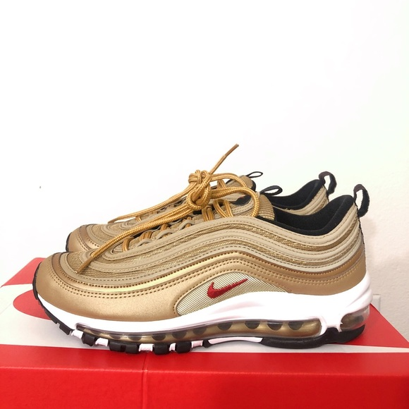 NIKE OUTLET FINDS CLOT X NIKE AIR MAX 97, KOBE 4
